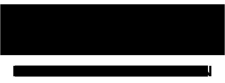 Mediaryte