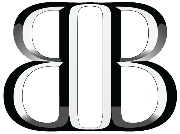 Boom Bistro, Café, Bar, & Restaurant in Granger, Indiana