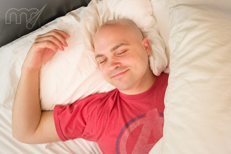 """Featured image for """"Stop Losing Sleep Over Your Business – Hacks To Getting Back To Sleep"""""""